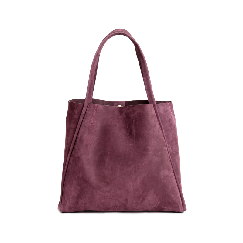 Tasche in Bordeaux