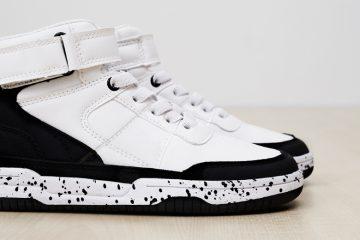 Trend Statement Sneaker