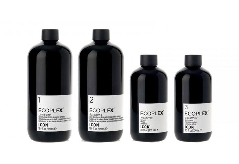 ecoplex