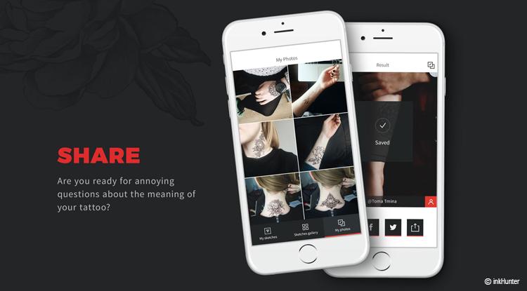 ink-hunter-app