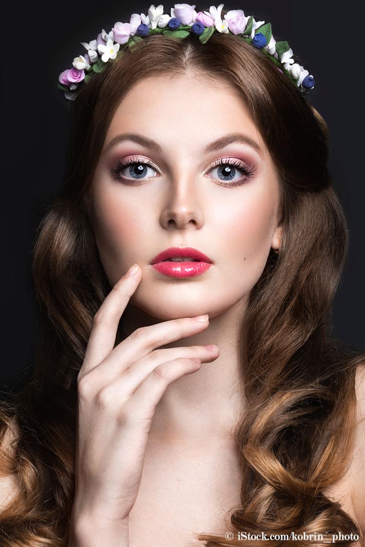 jugendliches-make-up