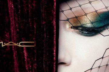 mac augen makeup