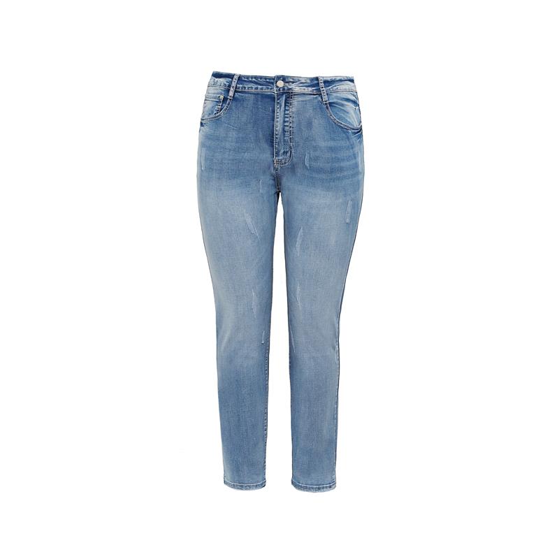 mypepita boyfriend jeans