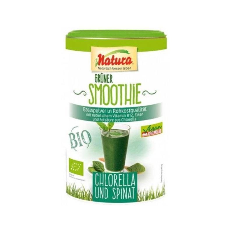 natura smoothie