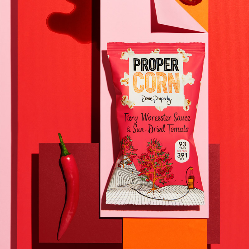 propercorn kaufen