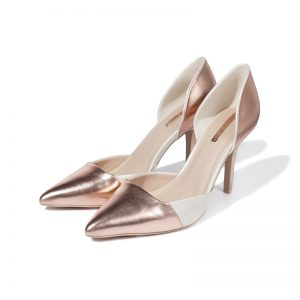 Pumps von Reserved