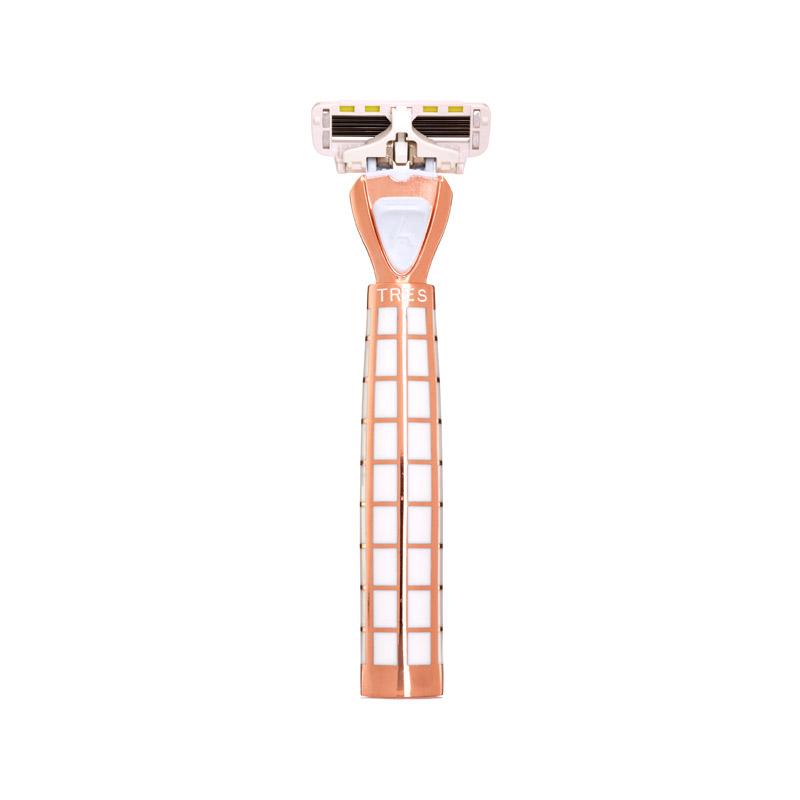 rasierer shave-lab