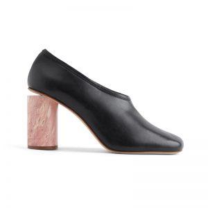 Schuhe von Acne Studios