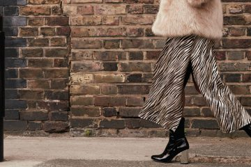 Winterstiefel Herbst Winter Trends