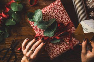 beauty weihnachtsgeschenke