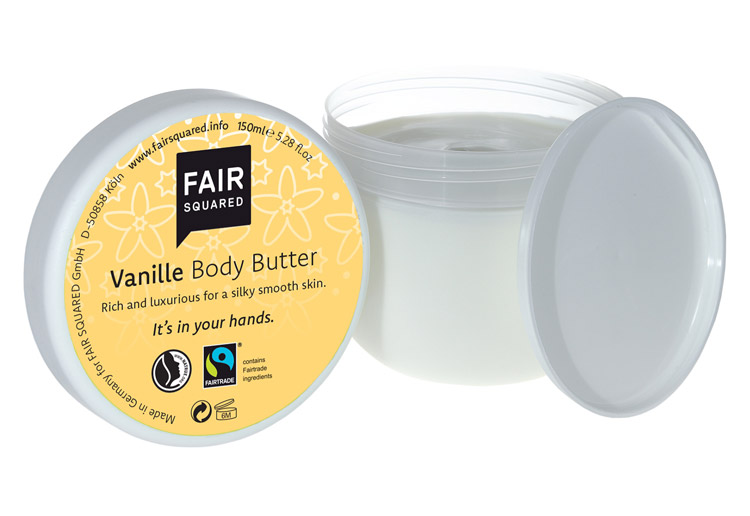 fair squared body butter