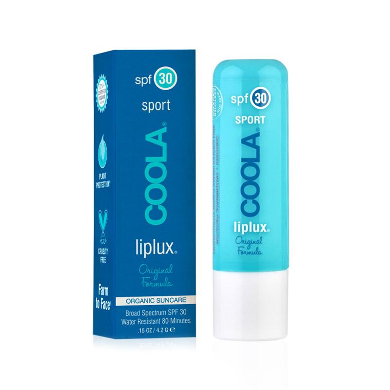 coola lippenpflege