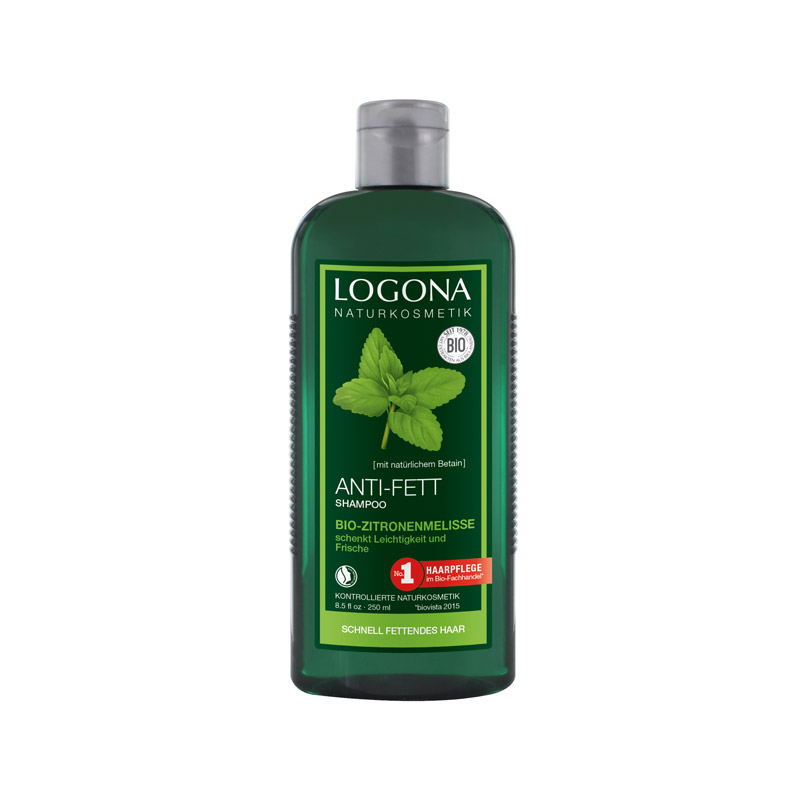 logona anti-fett