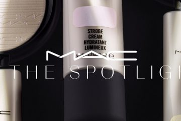 mac strobe highlighter