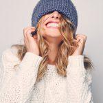 Pullover Trends für den Winter