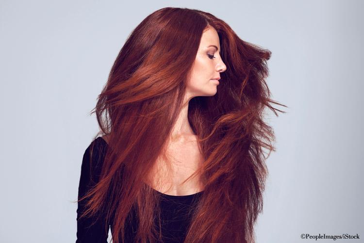 Tönen statt Färben: Alles zum Thema Haartönung | BEAUTYPUNK