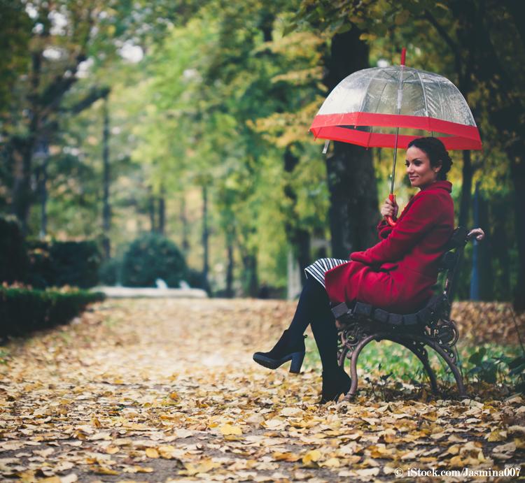 stylische-regenschirme