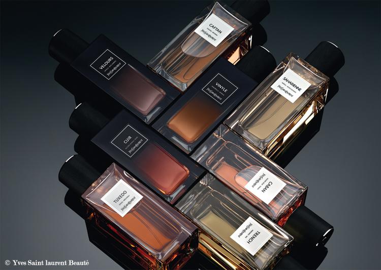 yves-saint-laurent-beaute-parfum