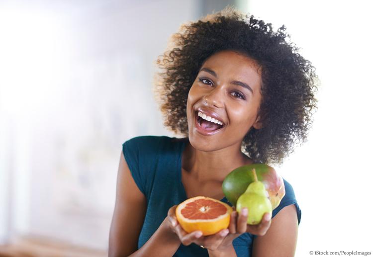 gesunde-ernaehrung-gute-laune