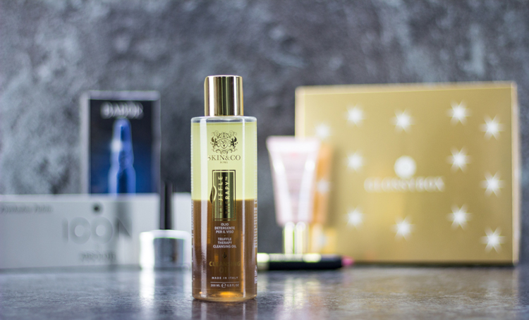 glossybox-golden-christmas-box-cleansing-oil