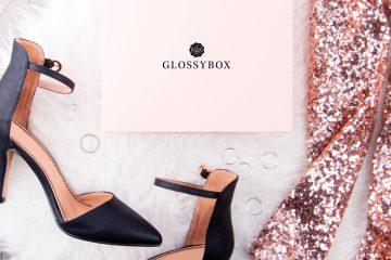 glossybox winterpflege