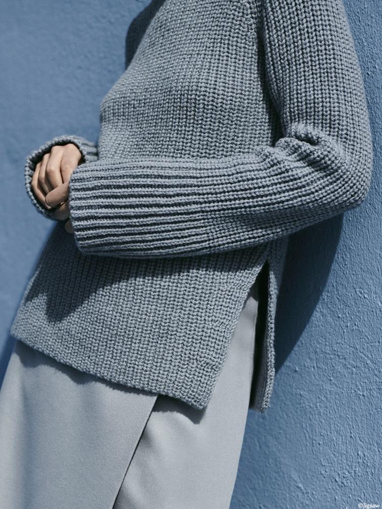 kaschmir-pullover-jigsaw