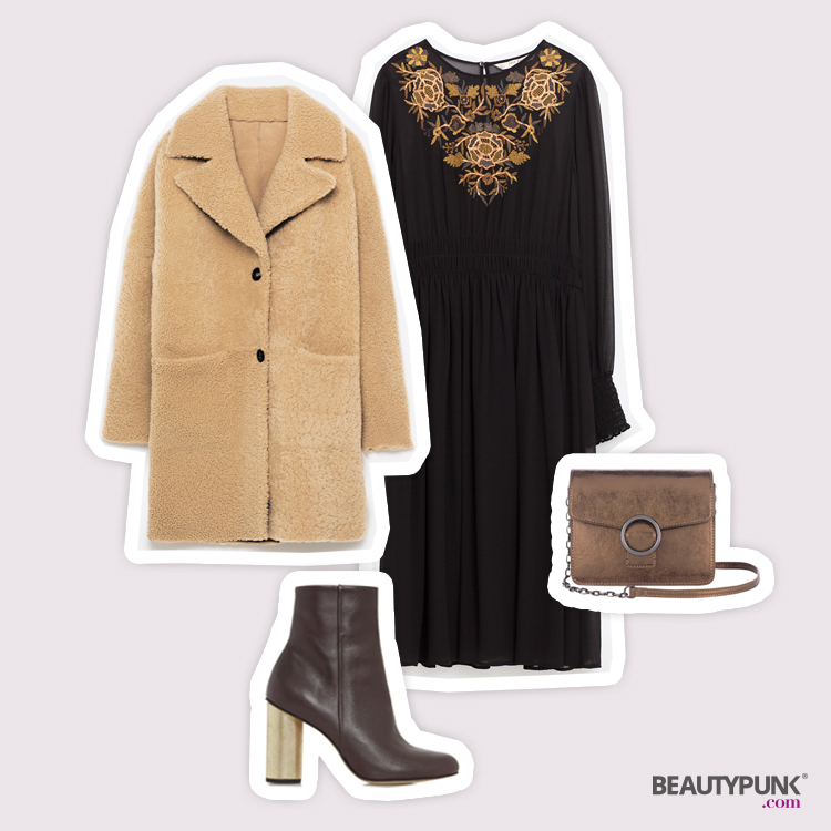 outfit-teddy-coat