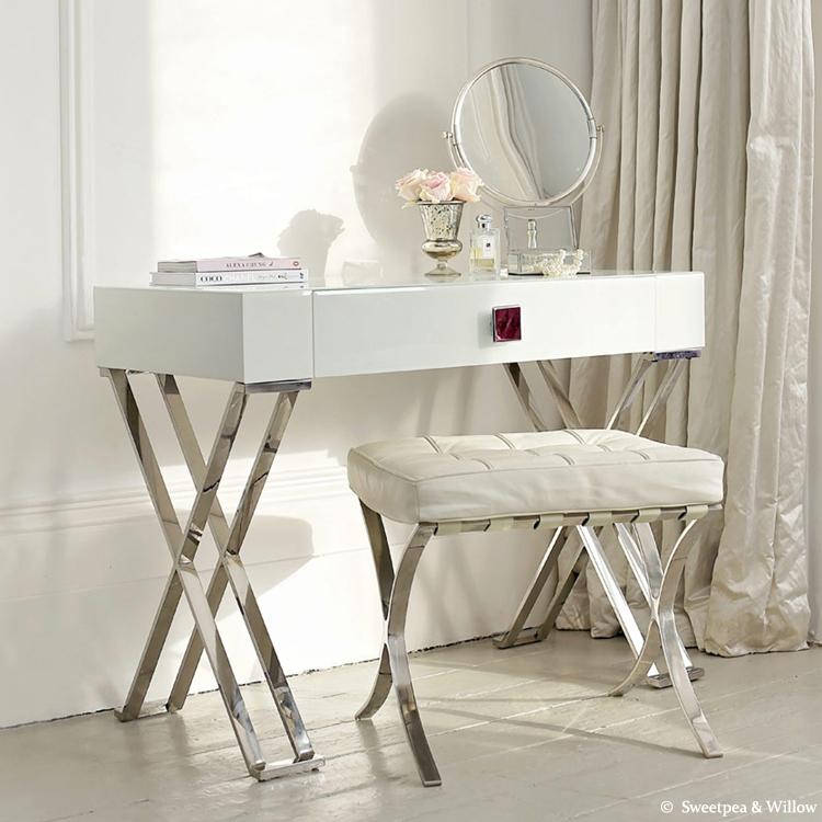 spieglein spieglein an der wand beautypunk. Black Bedroom Furniture Sets. Home Design Ideas