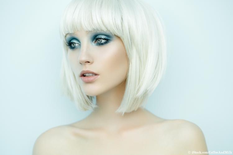 beuty-trends-haare-blond-bob