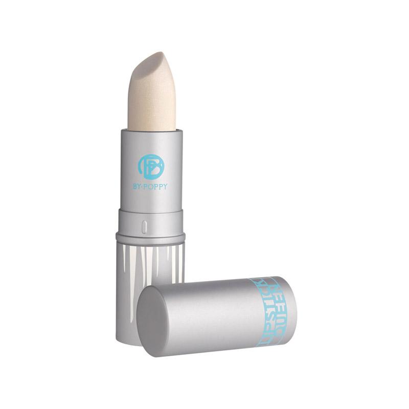 chroming lipstick queen