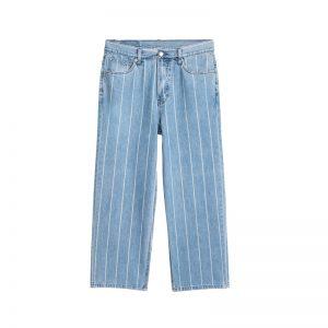 Cropped Hose von H&M