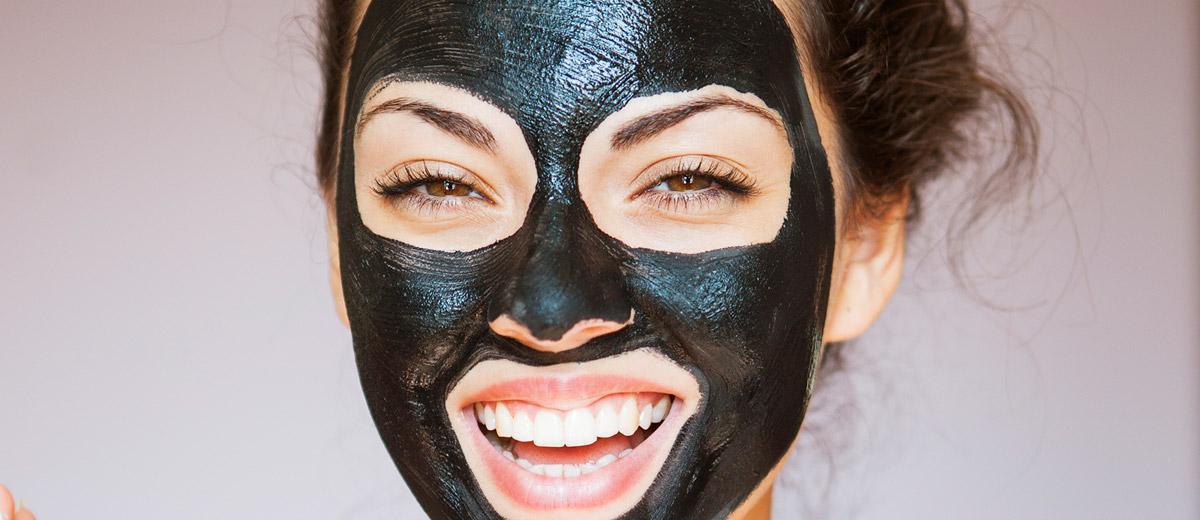 daytox aktivkohle maske