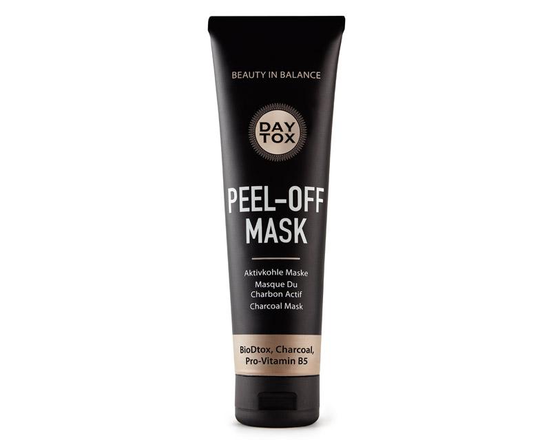 daytox peel-off maske