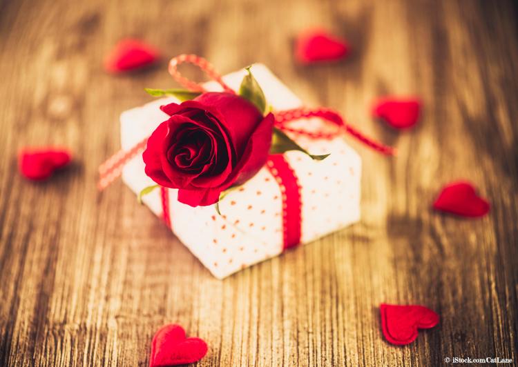 geschenk-valentinstag