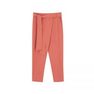 Hose in Orange von Cos