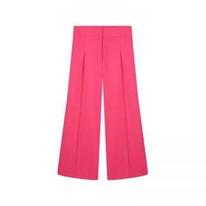 Hose in Pink con ASOS