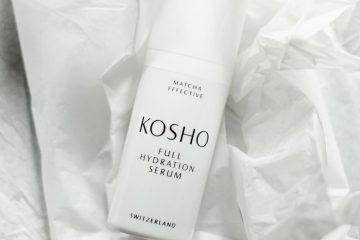 koshko