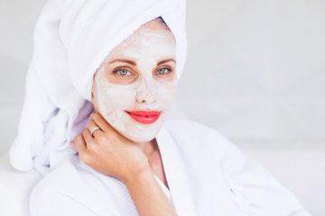 maske clinique