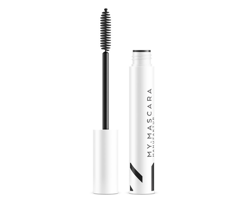 my mascara wimperntusche