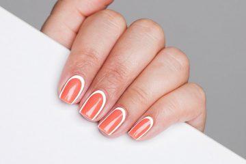 nagelhaerter nagelpflege