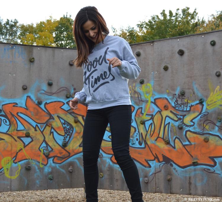 pullover-spruch-rad-cristina
