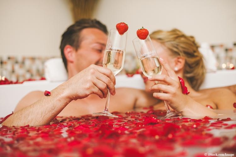 romantisches-bad-zu-zweit