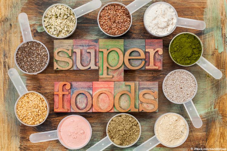 superfoods-fuer-schoene-haut