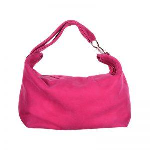 Tasche in Pink von Topshop
