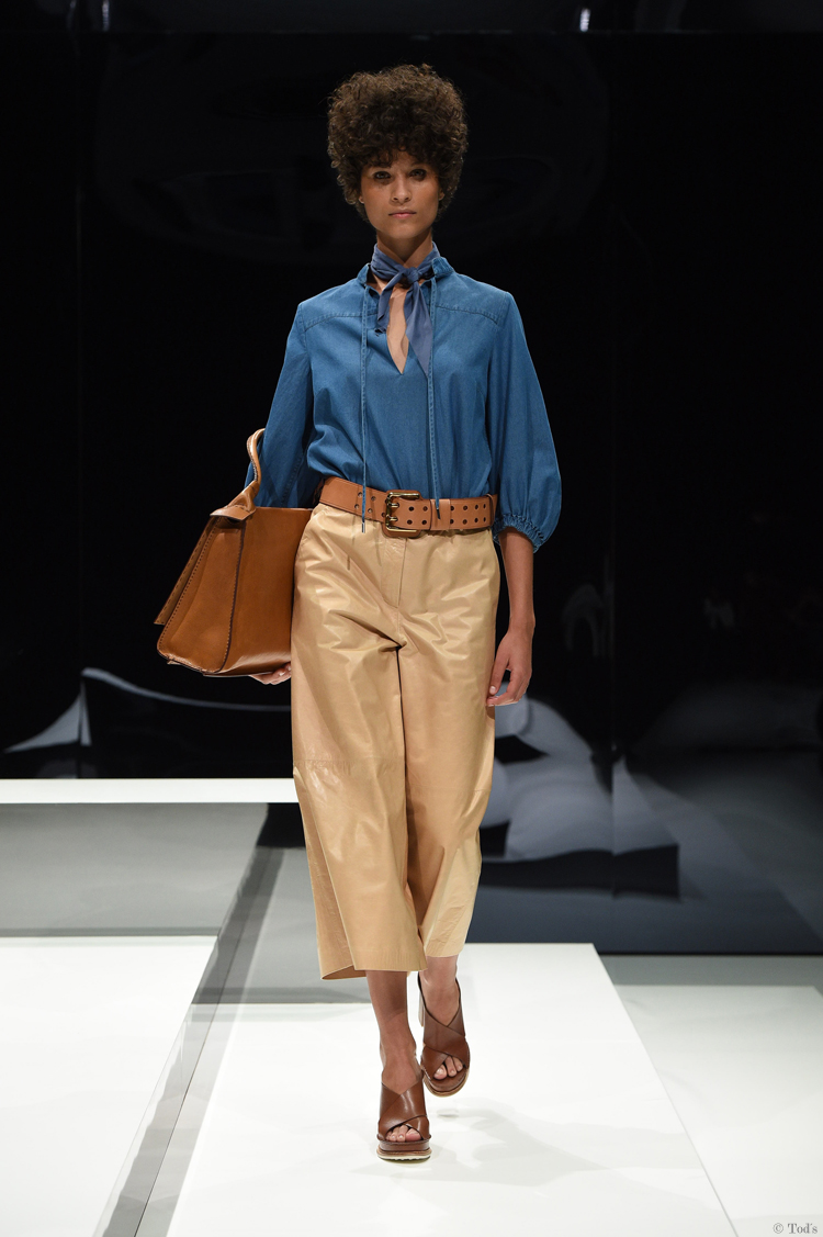 tods-runway-show-mailand