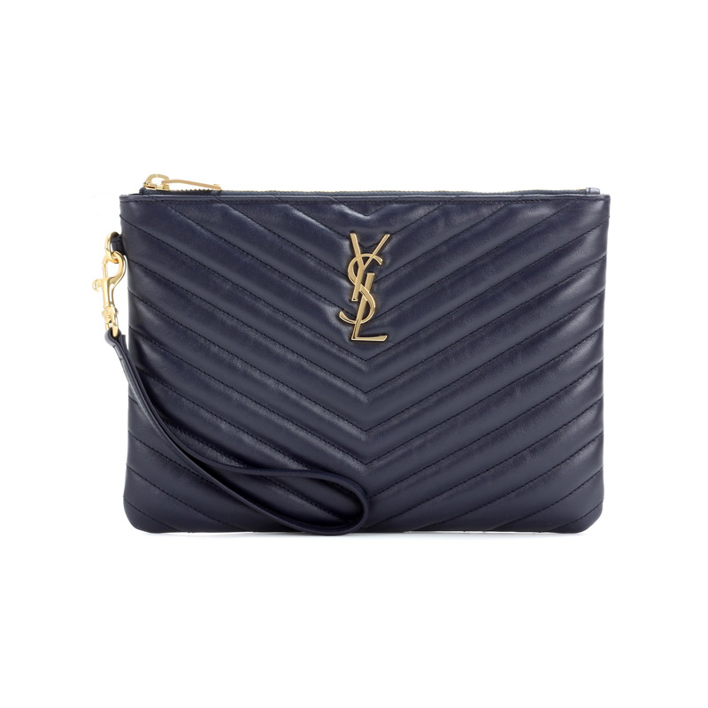 beauty bag ysl