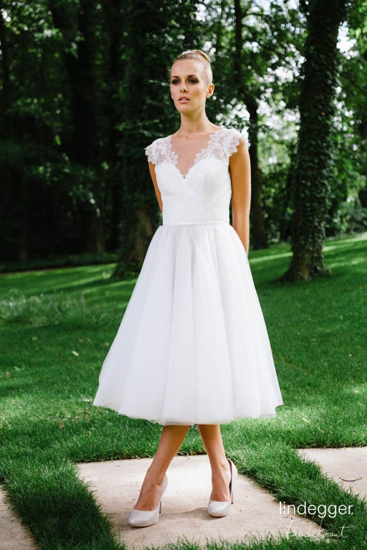 Ja, ich will! Brauttrends 16
