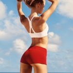 clarins cellulite body fit