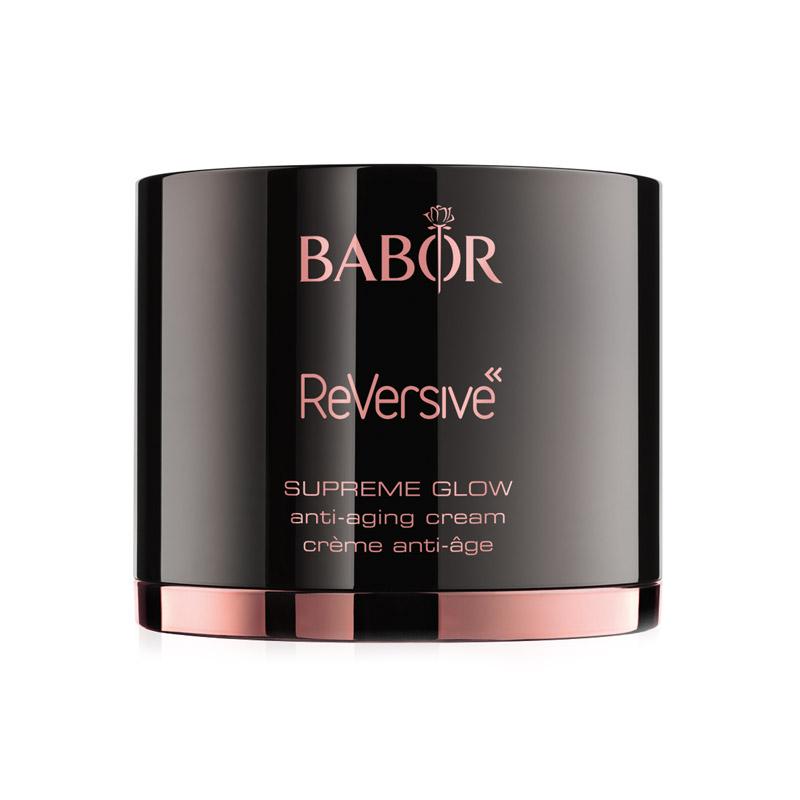 glow babor