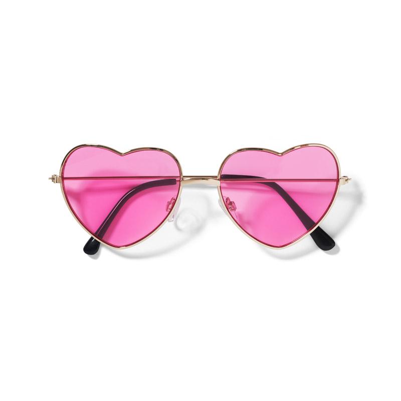 hm sonnenbrille